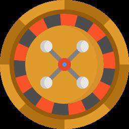Ruletti symboli